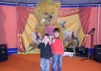 2015-INFALINO-jojos-kinderlieder-kindermusik-012