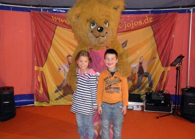 2015-INFALINO-jojos-kinderlieder-kindermusik-013