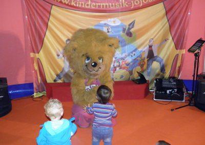2015-INFALINO-jojos-kinderlieder-kindermusik-062