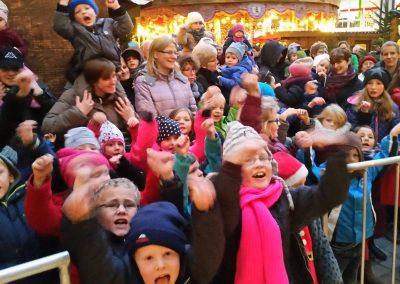 2015-weihnachtsmarkt-winterprogramm-jojos-kinderlieder-003
