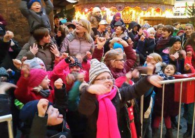 2015-weihnachtsmarkt-winterprogramm-jojos-kinderlieder-004