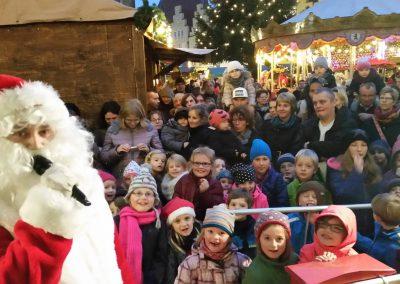 2015-weihnachtsmarkt-winterprogramm-jojos-kinderlieder-005