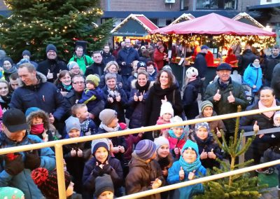 2015-weihnachtsmarkt-winterprogramm-jojos-kinderlieder-012