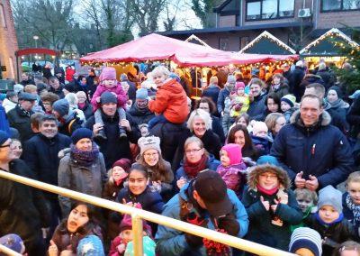 2015-weihnachtsmarkt-winterprogramm-jojos-kinderlieder-013