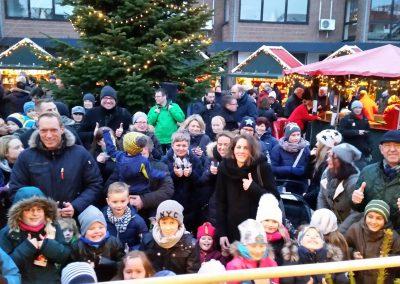 2015-weihnachtsmarkt-winterprogramm-jojos-kinderlieder-014