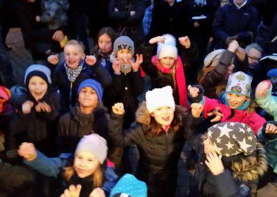 2015-weihnachtsmarkt-winterprogramm-jojos-kinderlieder-015