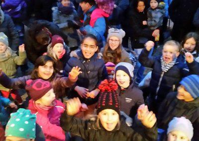 2015-weihnachtsmarkt-winterprogramm-jojos-kinderlieder-016