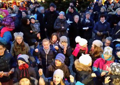 2015-weihnachtsmarkt-winterprogramm-jojos-kinderlieder-017