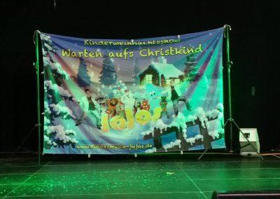 2015-weihnachtsmarkt-winterprogramm-jojos-kinderlieder-018
