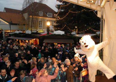 2015-weihnachtsmarkt-winterprogramm-jojos-kinderlieder-028