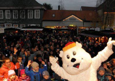 2015-weihnachtsmarkt-winterprogramm-jojos-kinderlieder-029