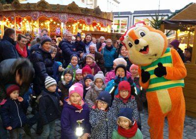 2015-weihnachtsmarkt-winterprogramm-jojos-kinderlieder-030
