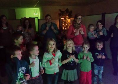 2015-weihnachtsmarkt-winterprogramm-jojos-kinderlieder-034