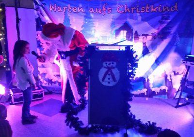 2015-weihnachtsmarkt-winterprogramm-jojos-kinderlieder-040