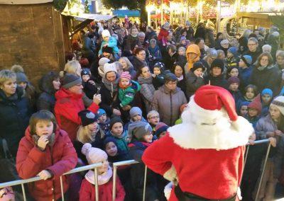 2015-weihnachtsmarkt-winterprogramm-jojos-kinderlieder-054