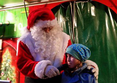 2015-weihnachtsmarkt-winterprogramm-jojos-kinderlieder-056