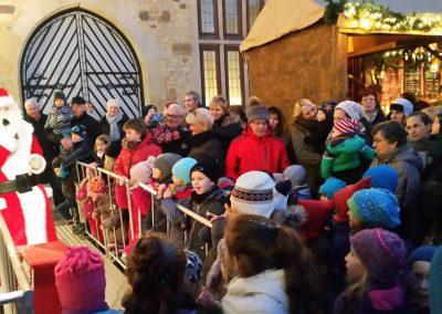 2015-weihnachtsmarkt-winterprogramm-jojos-kinderlieder-057