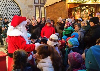 2015-weihnachtsmarkt-winterprogramm-jojos-kinderlieder-058