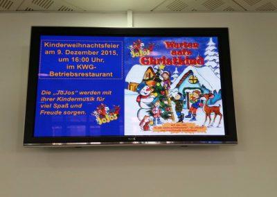 2015-weihnachtsmarkt-winterprogramm-jojos-kinderlieder-059