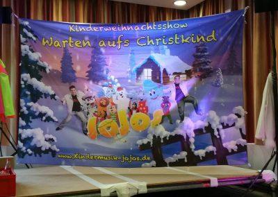 2015-weihnachtsmarkt-winterprogramm-jojos-kinderlieder-061
