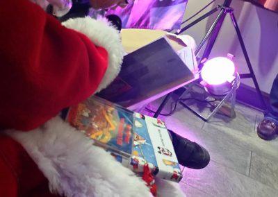 2015-weihnachtsmarkt-winterprogramm-jojos-kinderlieder-067