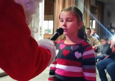 2015-weihnachtsmarkt-winterprogramm-jojos-kinderlieder-068