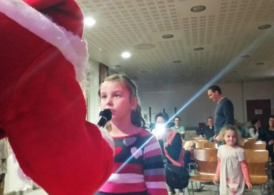 2015-weihnachtsmarkt-winterprogramm-jojos-kinderlieder-069