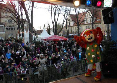 2015-weihnachtsmarkt-winterprogramm-jojos-kinderlieder-070