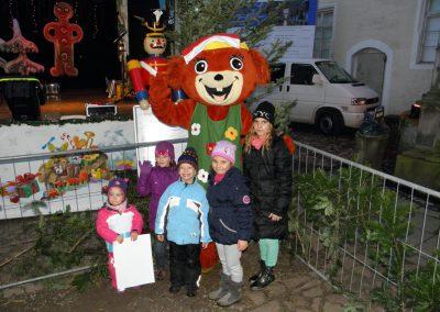 2015-weihnachtsmarkt-winterprogramm-jojos-kinderlieder-073