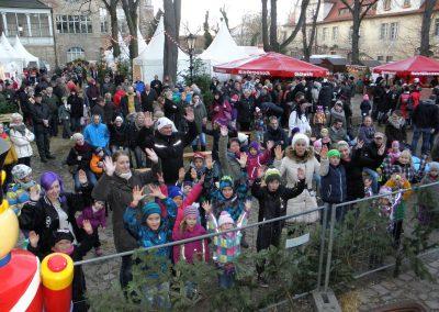 2015-weihnachtsmarkt-winterprogramm-jojos-kinderlieder-074