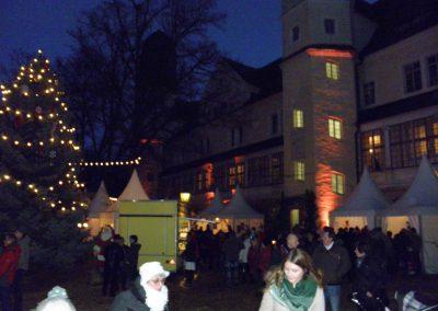 2015-weihnachtsmarkt-winterprogramm-jojos-kinderlieder-076
