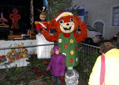 2015-weihnachtsmarkt-winterprogramm-jojos-kinderlieder-077