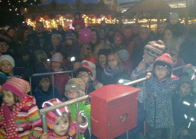 2015-weihnachtsmarkt-winterprogramm-jojos-kinderlieder-079
