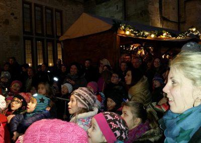 2015-weihnachtsmarkt-winterprogramm-jojos-kinderlieder-082