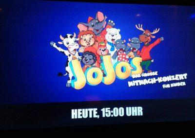 2015-weihnachtsmarkt-winterprogramm-jojos-kinderlieder-094