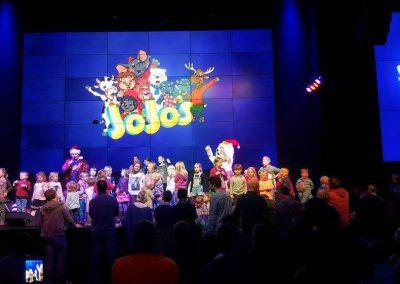 2015-weihnachtsmarkt-winterprogramm-jojos-kinderlieder-101
