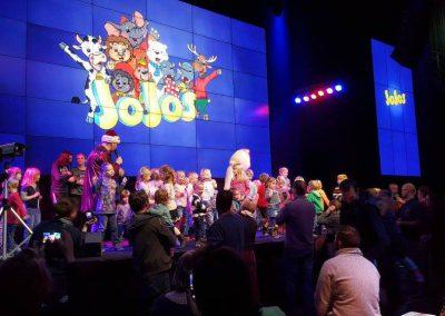 2015-weihnachtsmarkt-winterprogramm-jojos-kinderlieder-105