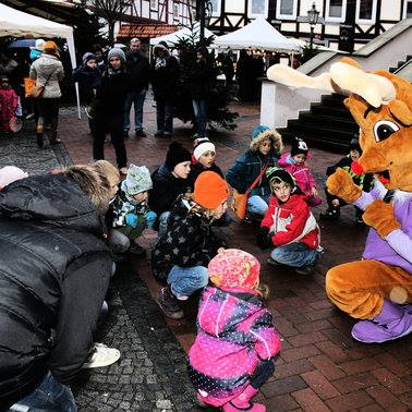 2015-weihnachtsmarkt-winterprogramm-jojos-kinderlieder-107