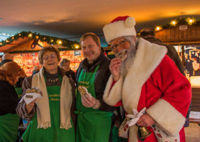 2015-weihnachtsmarkt-winterprogramm-jojos-kinderlieder-110