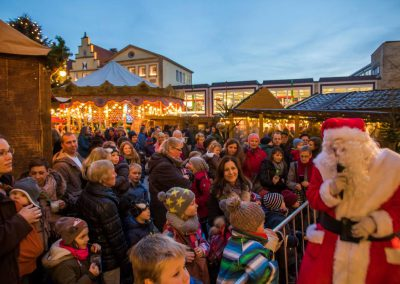 2015-weihnachtsmarkt-winterprogramm-jojos-kinderlieder-111