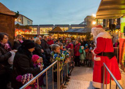 2015-weihnachtsmarkt-winterprogramm-jojos-kinderlieder-112