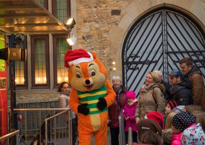 2015-weihnachtsmarkt-winterprogramm-jojos-kinderlieder-113