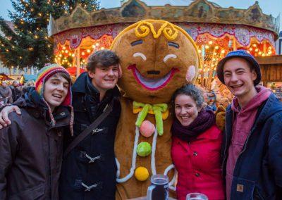 2015-weihnachtsmarkt-winterprogramm-jojos-kinderlieder-114