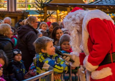 2015-weihnachtsmarkt-winterprogramm-jojos-kinderlieder-116