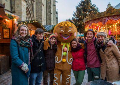 2015-weihnachtsmarkt-winterprogramm-jojos-kinderlieder-118