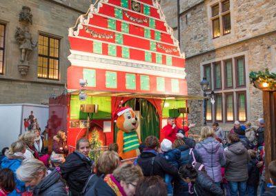2015-weihnachtsmarkt-winterprogramm-jojos-kinderlieder-119