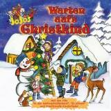 2015-weihnachtsmarkt-winterprogramm-jojos-kinderlieder-123