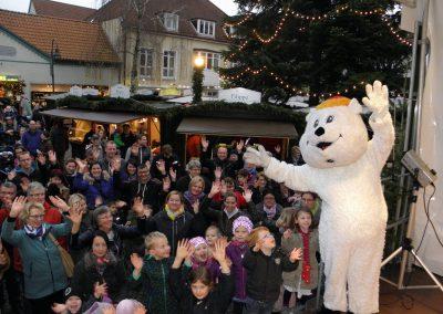 2015-weihnachtsmarkt-winterprogramm-jojos-kinderlieder-124