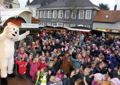 2015-weihnachtsmarkt-winterprogramm-jojos-kinderlieder-125