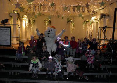 2015-weihnachtsmarkt-winterprogramm-jojos-kinderlieder-130